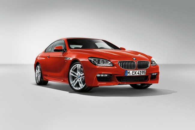 BMW-6-Series-Coupe-M-Sport-A[4]
