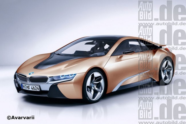BMW-i8-Illustration-729x486-cac6ded20c3636cc