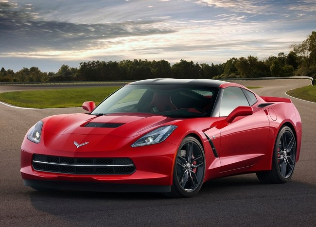 Chevrolet-Corvette_C7_Stingray_2014_1024x768_wallpaper_03