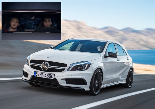 Meredes-A45-AMG-Front-w1024