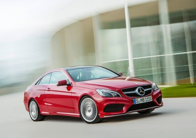 mercedes-benz-e-class_coupe_2014_800x600_wallpaper_02_1