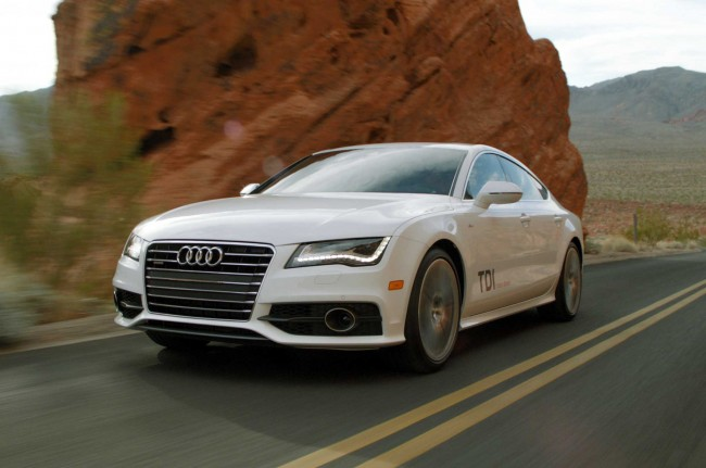 2014-Audi-A7-TDI-front-three-quarter