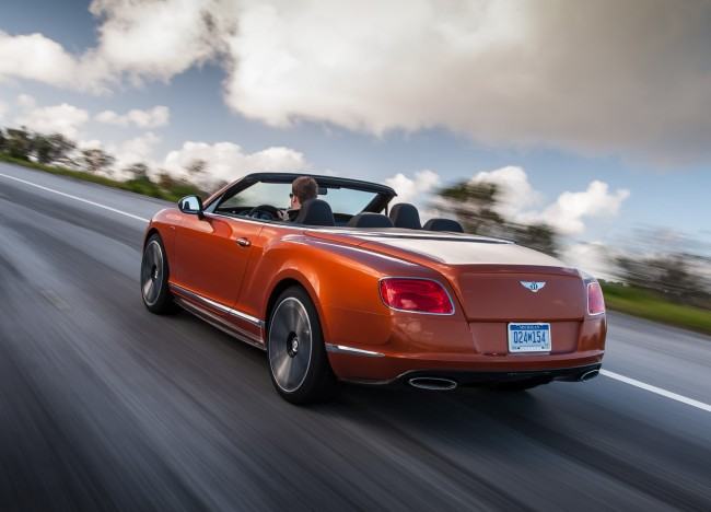 2014_bentley_continental_gt_speed_convertible_16_1600x12002