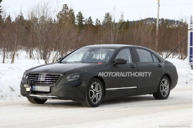 2015-mercedes-benz-s-class-pullman-spy-shots_100421877_l