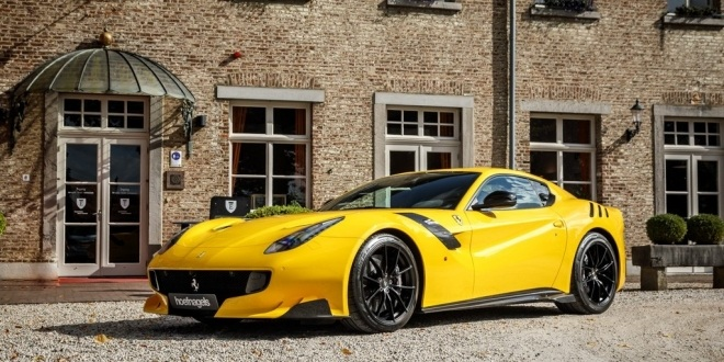 ferrari-f12tdf-sale-1