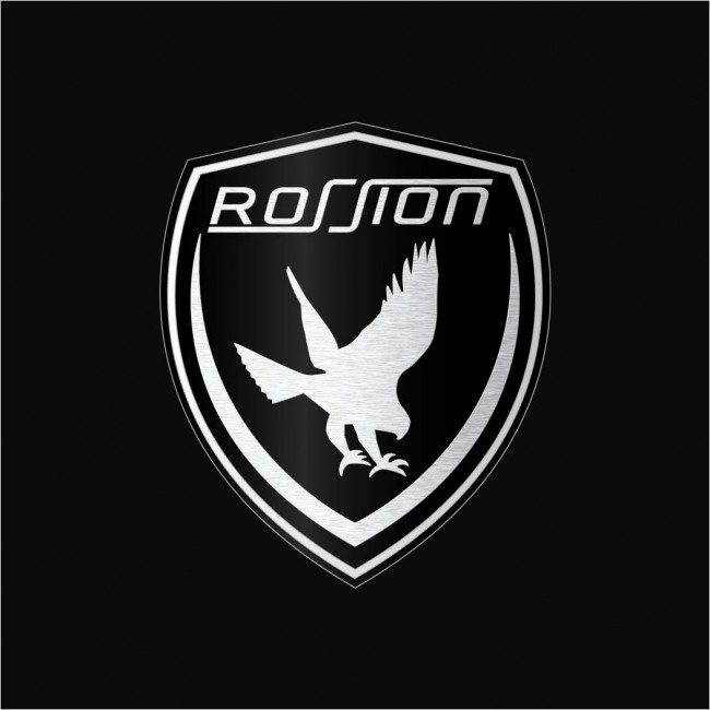 ROSSION