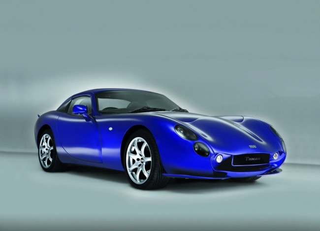 TVR-Tuscan_2006_1024x768_wallpaper_01