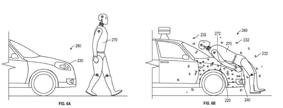 google-patents-pedestrian-sticky-tape-to-glue-them-to-the-hood-in-case-of-impact-107654_1