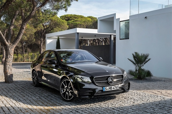 mercedes-amg-e43-4matic-revealed-it-has-401-hp-and-a-nine-speed-gearbox_11