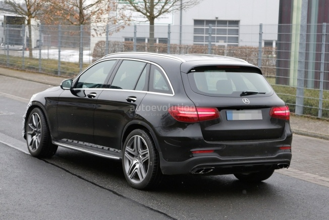 mercedes-amg-glc-63-test-prototype-seen-for-the-first-time_10
