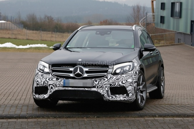 mercedes-amg-glc-63-test-prototype-seen-for-the-first-time_3