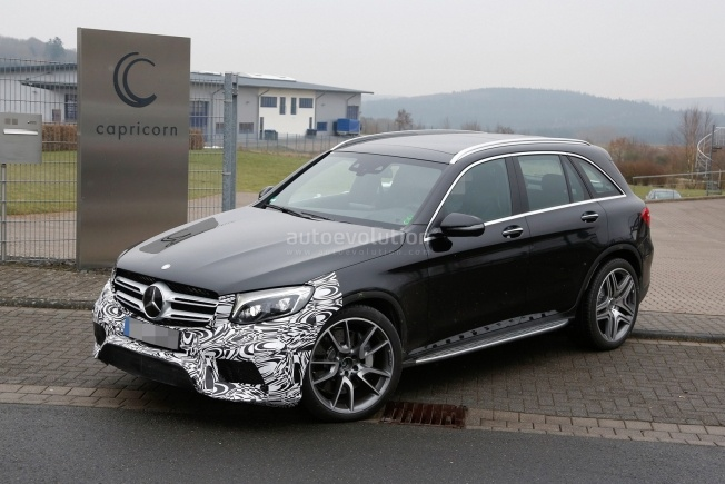 mercedes-amg-glc-63-test-prototype-seen-for-the-first-time_5