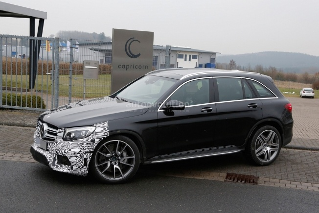 mercedes-amg-glc-63-test-prototype-seen-for-the-first-time_6