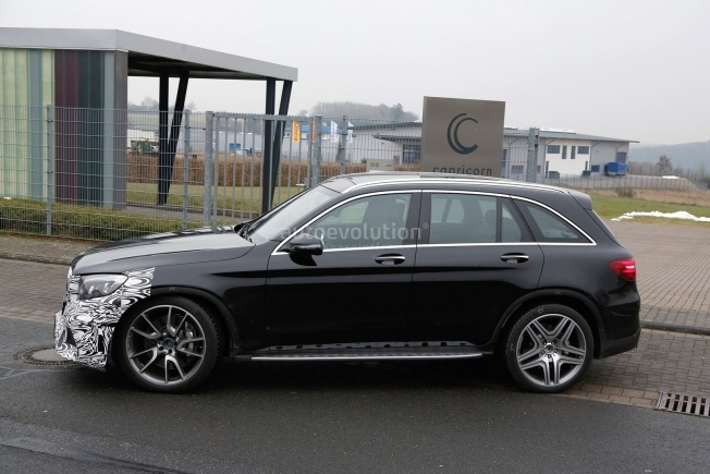mercedes-amg-glc-63-test-prototype-seen-for-the-first-time_7