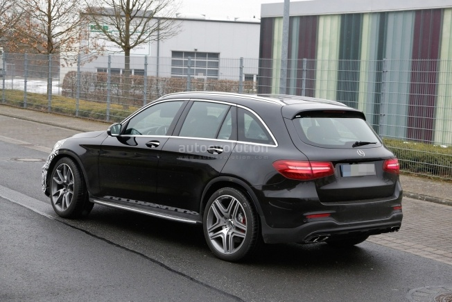 mercedes-amg-glc-63-test-prototype-seen-for-the-first-time_9