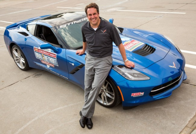 reuss-2014-corvette-stingray-pace-car