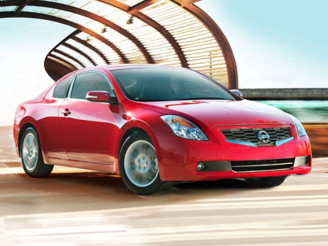 2008_nissan_altima_coupe_2_5_s-pic-31840