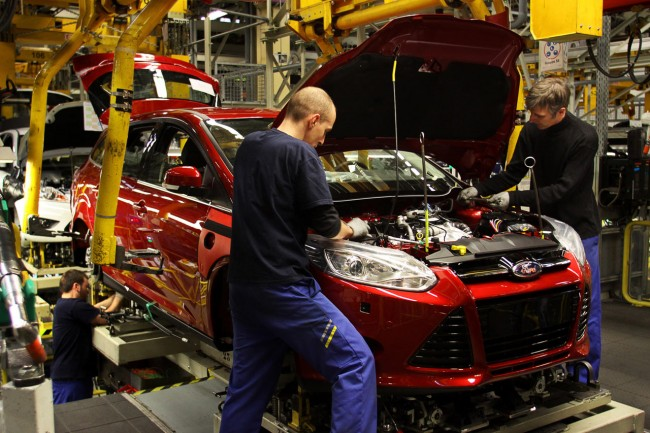 2012_ford_focus_production