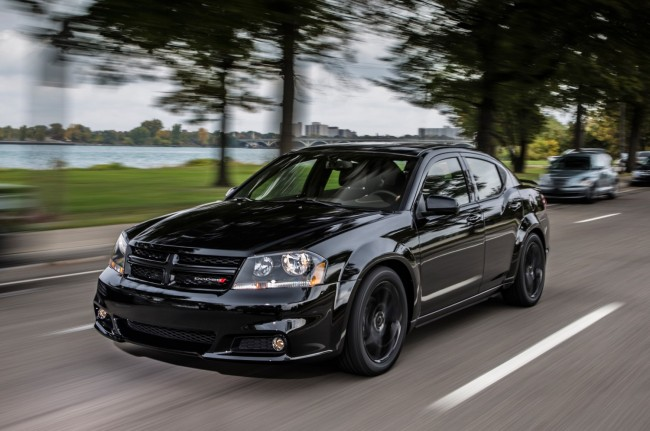 2013-Dodge-Avenger-front-view-1500x996
