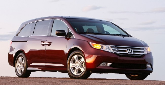 2013-honda-odyssey-pricing-begins-at-29405-48987-7
