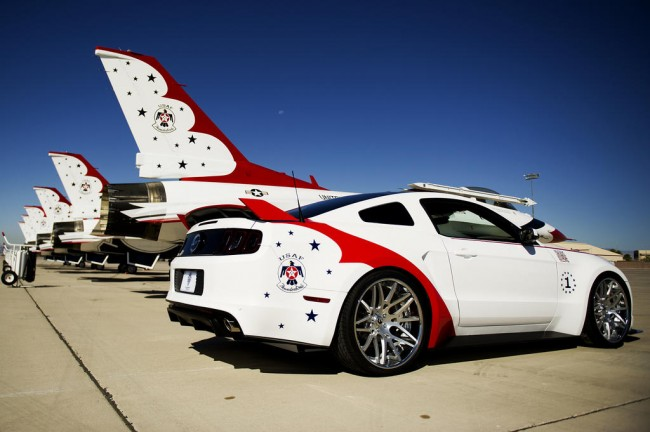 2014-ford-mustang-gt-thunderbirds-edition-5