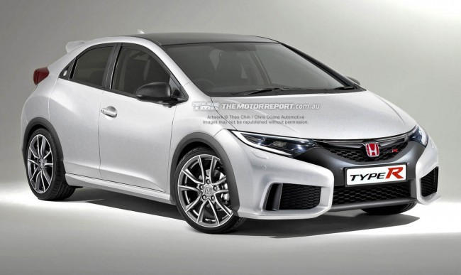 2016_honda_civic_type_r_rendering_01_1-0516