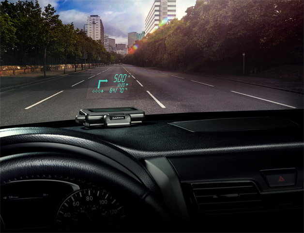 628x481xgarmin-head-up-display-628.jpg.pagespeed.ic.h36v1EH9-B
