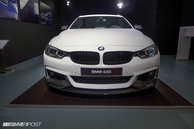 BMW-4-Series-M-Performance-Parts-front