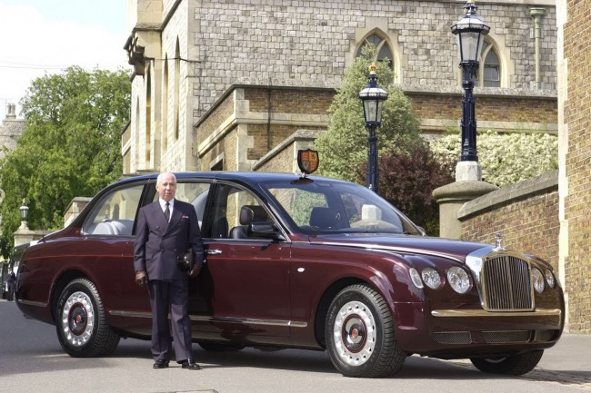 Bentley-State-Limousine-3[3]