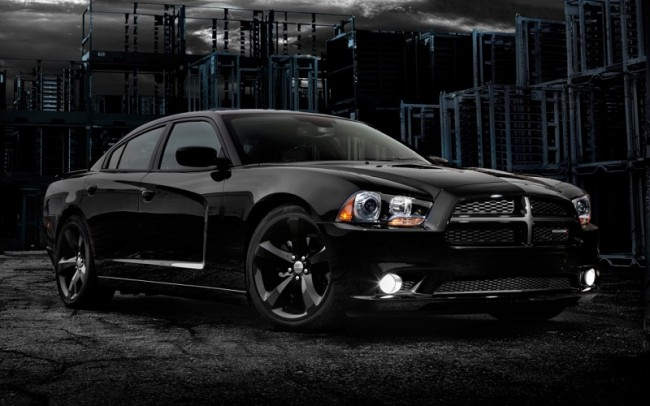 Front-Angle-2-Dodge-Charger-RT-Blacktop-2013