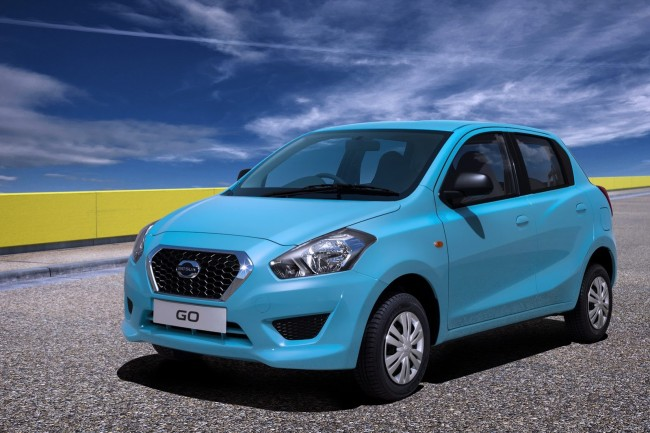 New-Datsun-Go-Supermini-15[2]