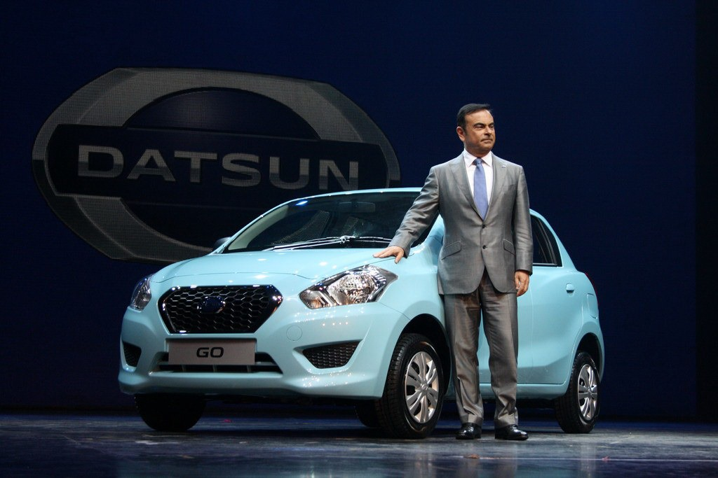 New-Datsun-Go-Supermini-16[2]