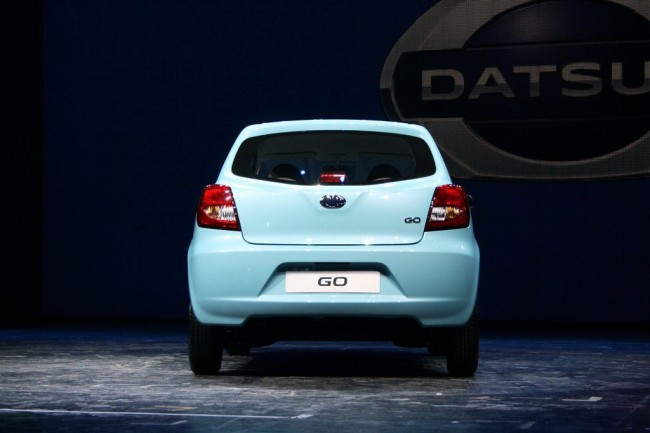New-Datsun-Go-Supermini-20[2]
