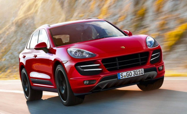 first-look-2014-porsche-macan-suv-md