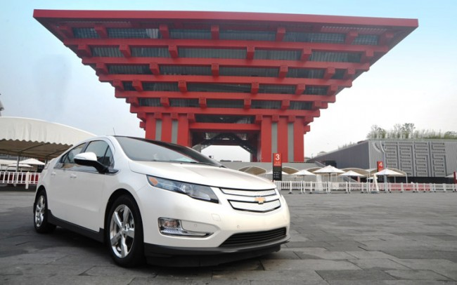 2011-chevrolet-volt-front-right-shanghai-business-expo