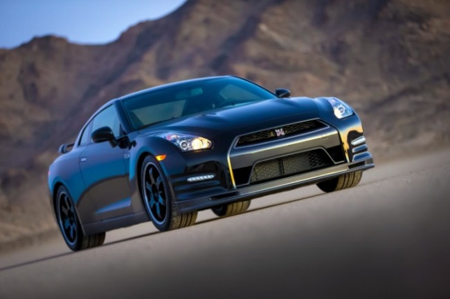 2014-nissan-gt-r-track-edition-us-pricing-announced-photo-gallery-58757-7