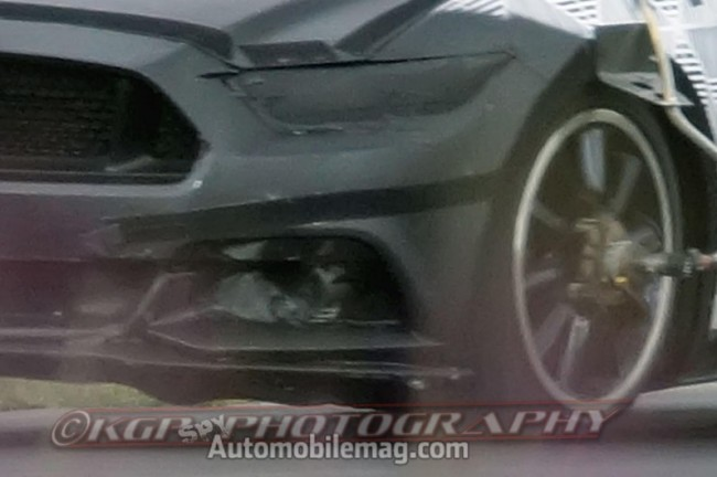 2015-Ford-Mustang-undisguised-prototype-front-view-detail-796x530