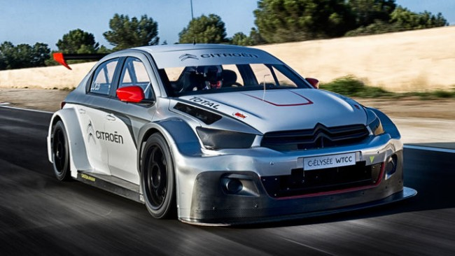 Citroen-C-Elysee-WTCC-Test-2013-articleTitle-9450f8dd-708717
