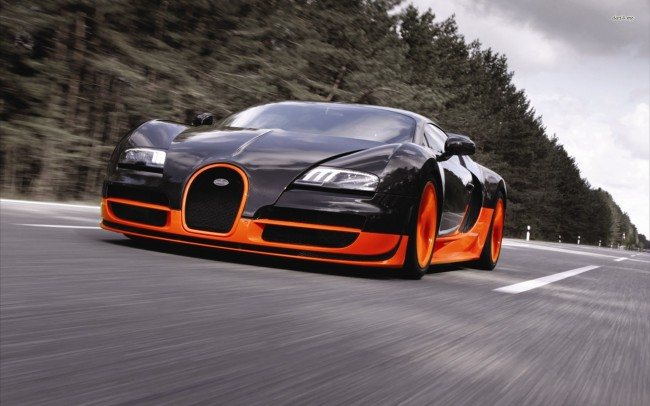 bugatti-veyron-specificationsfeatures-price-review-pictures-6mqfmrk4