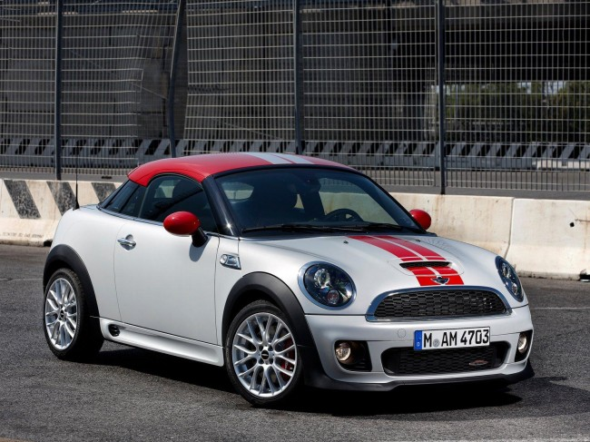 mini-coupe-2012-2