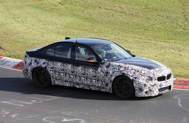 spyshots-2014-bmw-m3-on-the-nurburgring_10