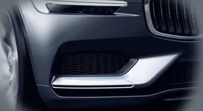 teaser-for-new-volvo-concept_100437660_l