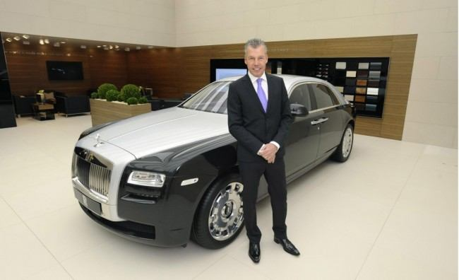 2012-rolls-royce-ghost-with-two-tone-option_100385205_l