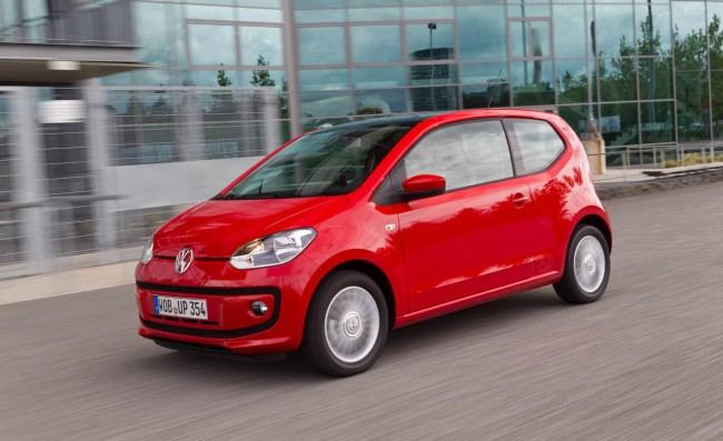 2013-volkswagen-up-photo-417432-s-1280x782