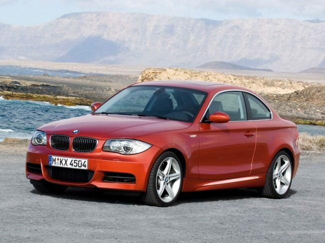 BMW-1-Series-Coupe-2008-2