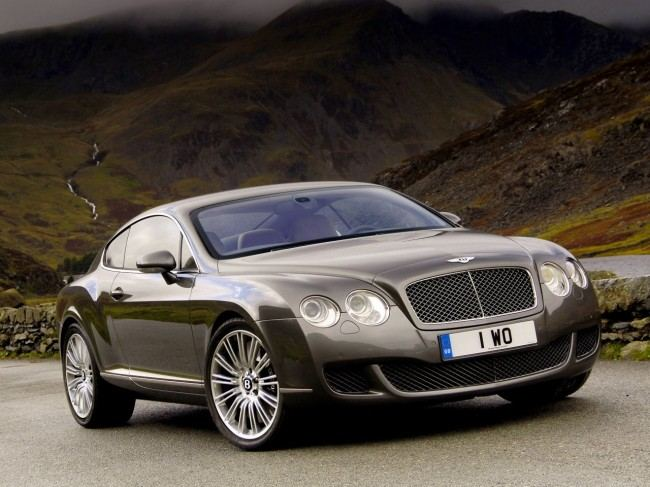 bentley-pics-1907420548