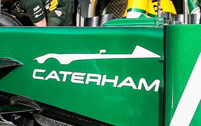 teaser-for-2016-caterham-sports-car_100439082_l