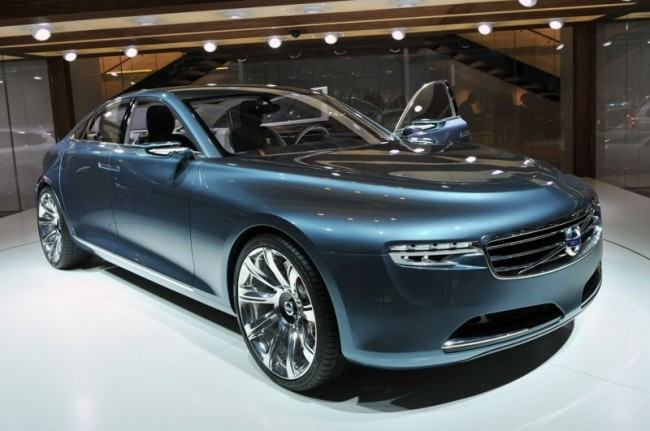 volvo-concept-you-wallpaper-2011-frankfurt-motor-show-800x531