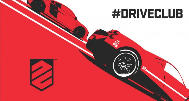 005-driveclub