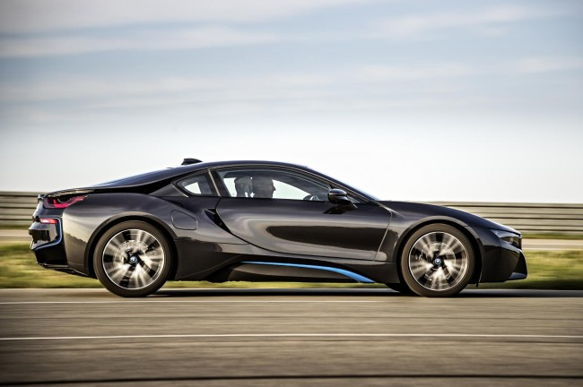 BMW-i8-production-version-7
